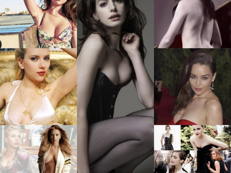 Hollywood actress sexy beauties erotic hot photo gallery