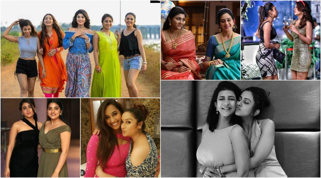Sema-hot-gilma-site-Sexy-hot-Actress-Cocktails-pictures-sanjana-sonia-rashikhanna-rakulpreet-nivetha-shalinipandey-stills
