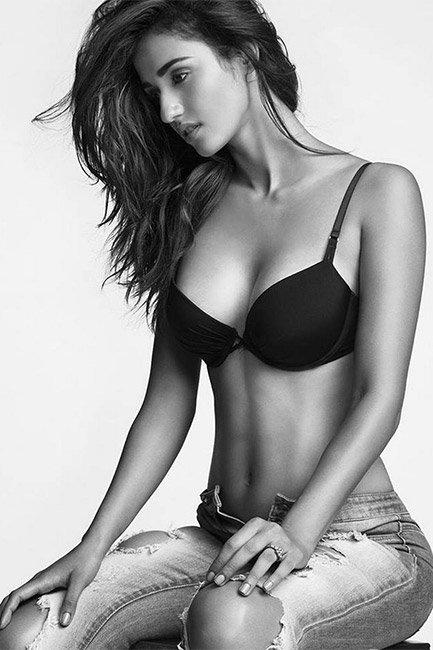 Why I love Actress Photoshoot Stills_disha-patani_photoshoot_pictures