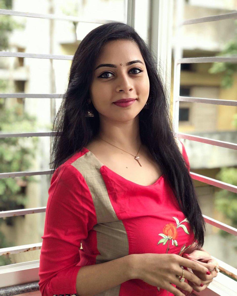 Suza Kumar Gallery