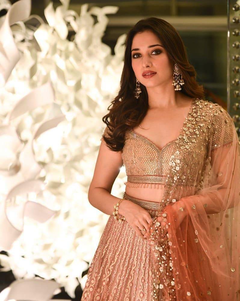 tamil cine stars actress tamannah hot images event stills