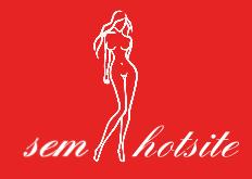 SemA Hot Site – Gilma Spot