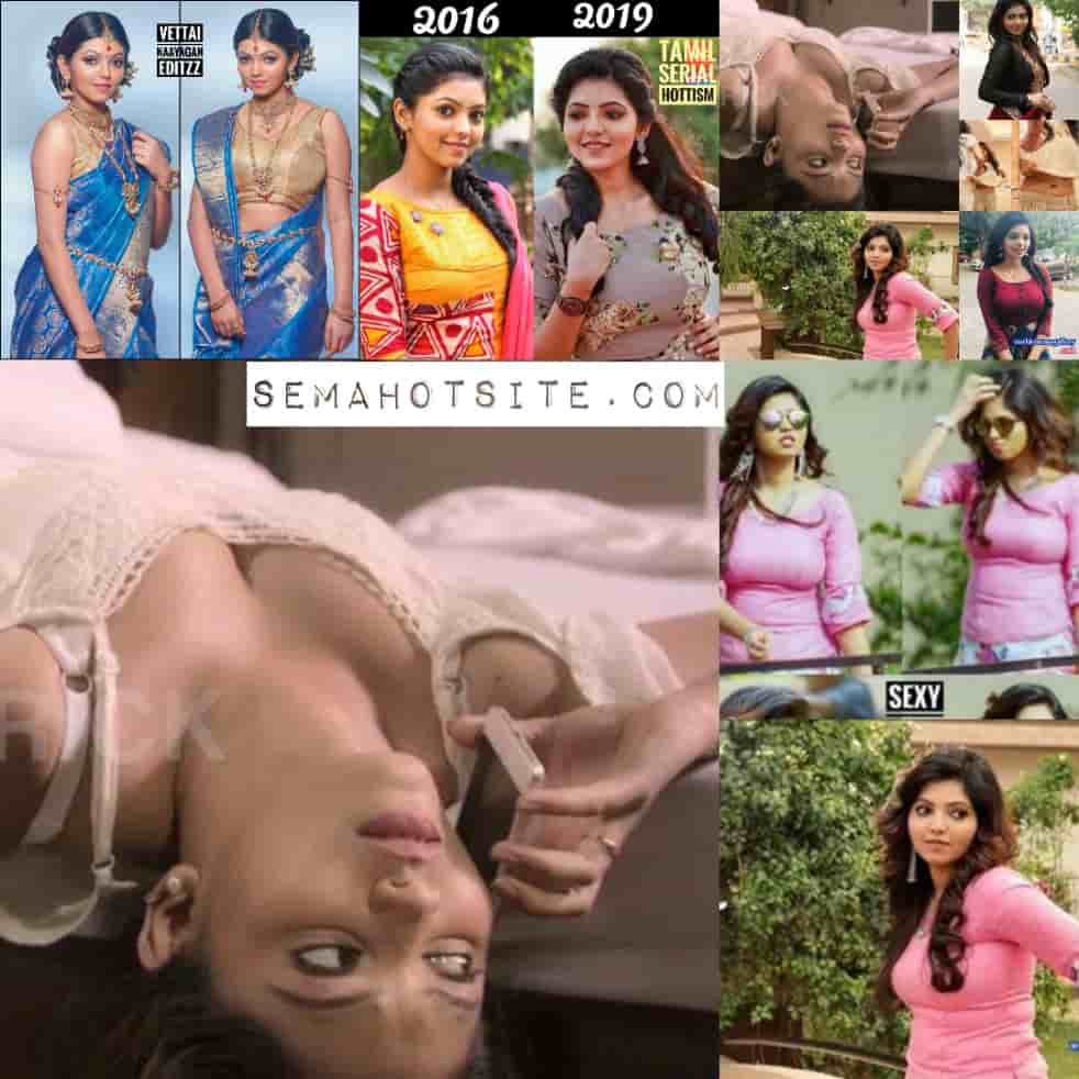 Sexy hot teen beauty Actress Athulya naughty memes cum collages gallery