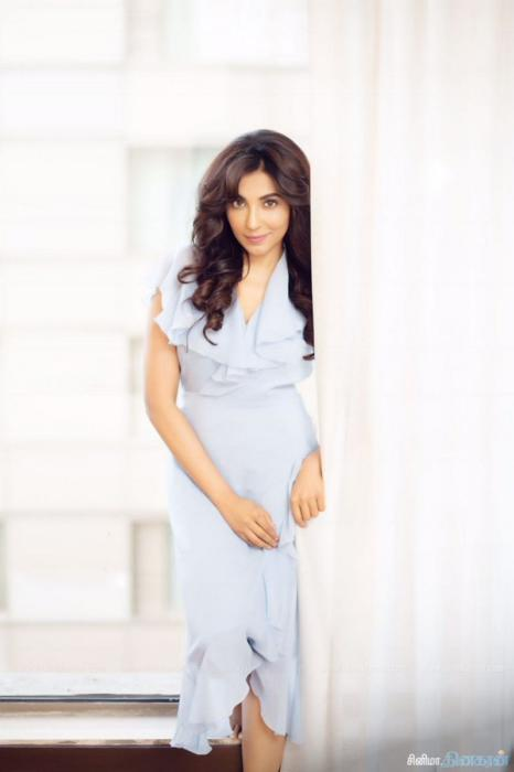 parvatii nair mallu actress photo shoot pictures - tamil cine stars pictures